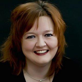 Kristina Holzweiss