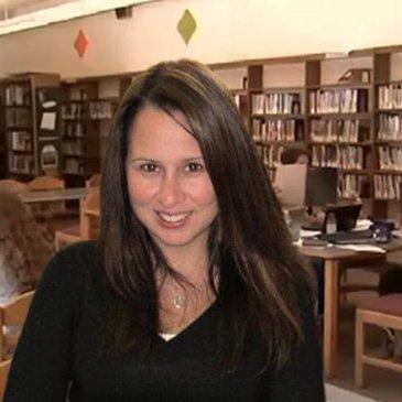 Laura Flemming