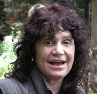 Dr. Jackie Gerstein